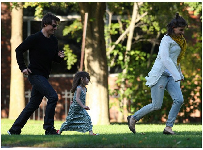 -tom-cruise-suri-katie