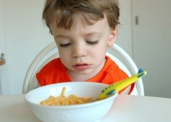 My Toddler is a Picky Eater. How Can I Get Him to Eat More Foods?
