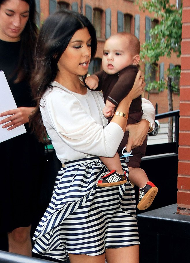 kourtney-and-mason