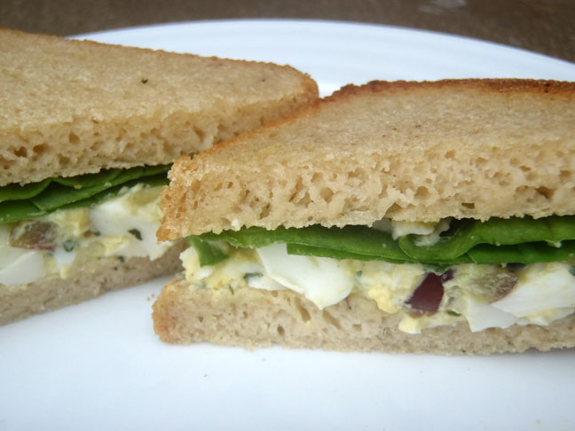 Grape Egg Salad2
