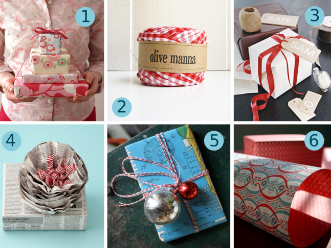 file_109784_0_101031 holiday gift wrap ideas