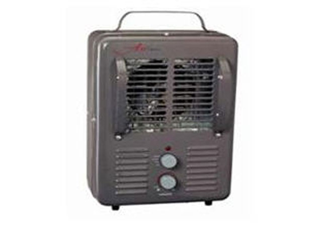 Wal-Mart Recalls Electric heaters Due to Fire Hazard