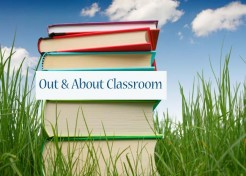 """Out and About Classroom"" – Social Studies"