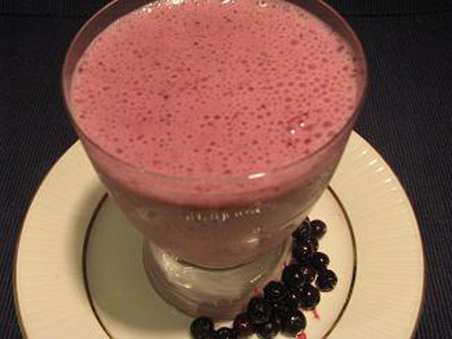 file_113298_0_110106-purple-smoothie