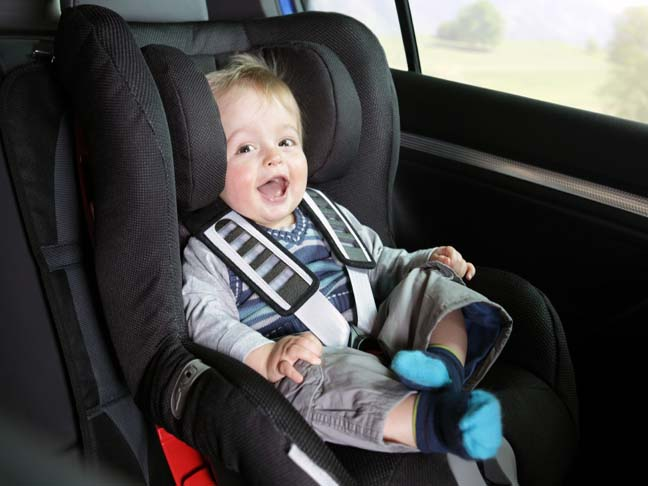 file_113348_0_110107-baby-carseat