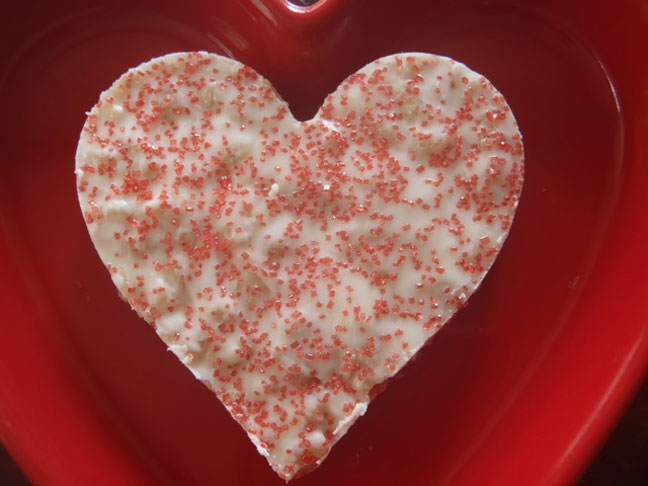 Krispy Valentines Hearts1a