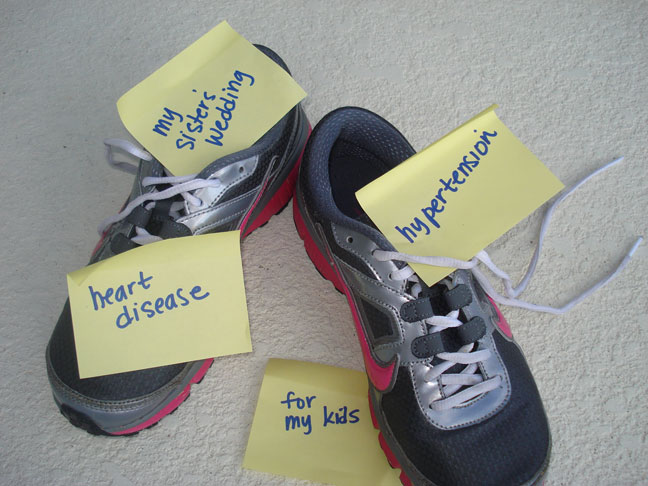 Love Notes that might Help you Stay motivated2