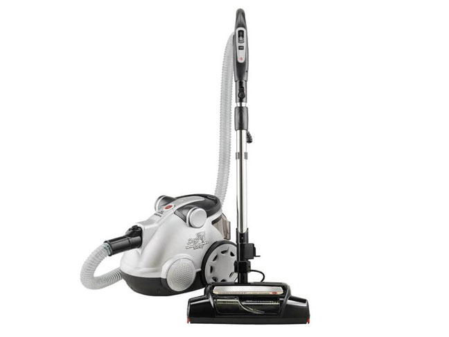 02-10-11-Hoover-Vac-Recall