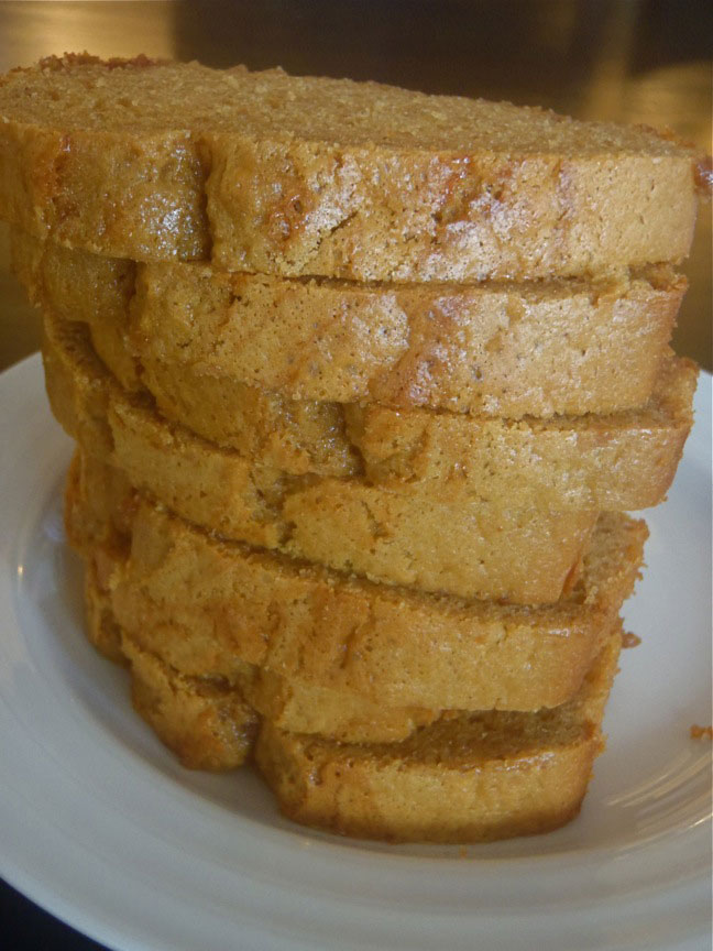 Peanut Butter and Jelly Pound Cake2
