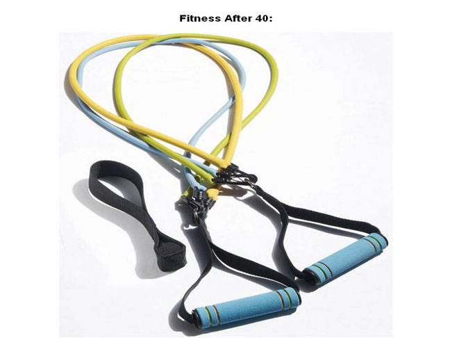 Fitness Resistance Tubes Recalled-2