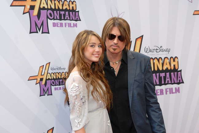 file_161066_0_110215-billy-ray-cyrus-miley