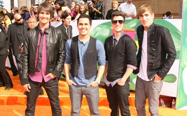 file_164013_0_110404-big-time-rush-w