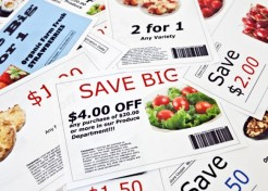 Extreme Couponing-Is It Worth It?