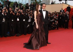 Photo Gallery: Fashion At The Cannes Film Festival