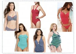 Swim Suit Shopping Made Easy
