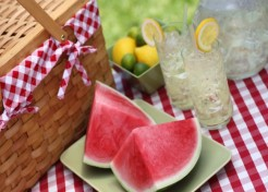 5 Ways to Barbecue and Picnic for Less!
