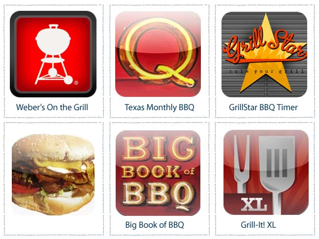 file_167965_0_BBQ apps