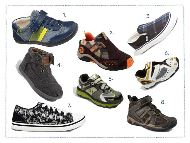 file_168577_0_110829-boysshoes