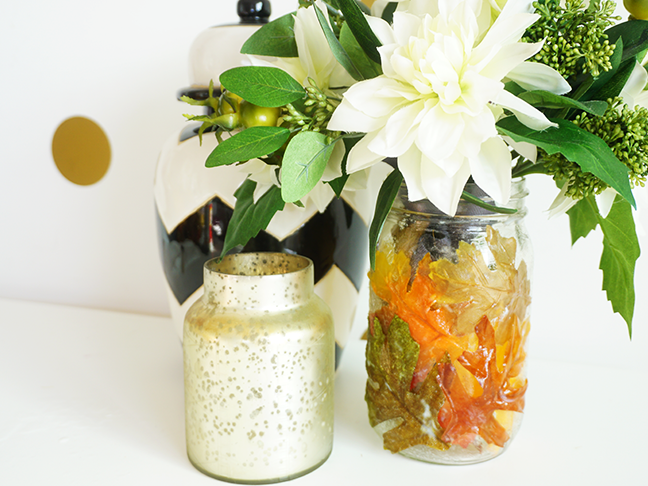 fall-leaf-mason-jars
