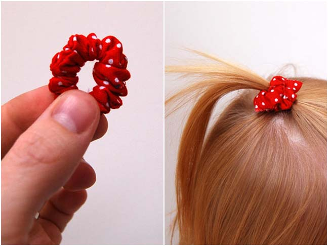 file_168786_0_110915-scrunchie1