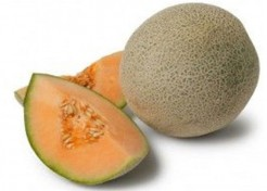 Updated Consumer Safety Information on Recalled Cantaloupes