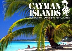 Culinary Month-Cayman Islands