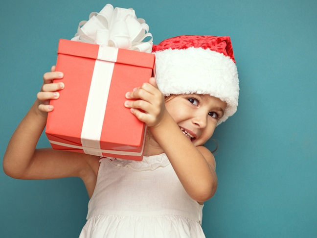 toddler gifts - Christmas Toys For Toddlers