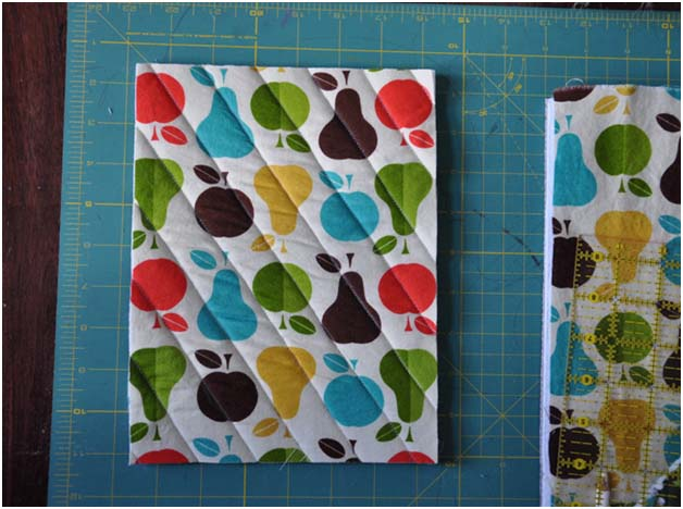 Gifting DIY: Hot Pads