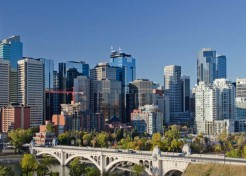 Saddle Up For Family Fun In Calgary