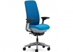 Steelcase Recalls Amia Desk Chairs