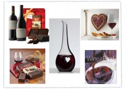 Valentine's Day Gifts For Wine Lovers