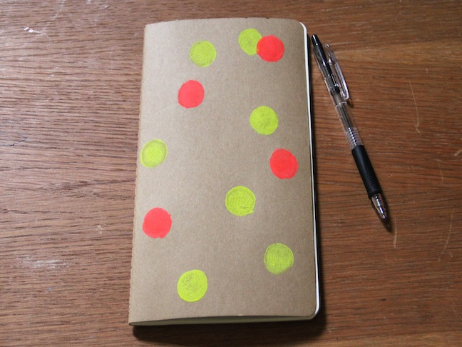 file_171773_0_120212-notebook