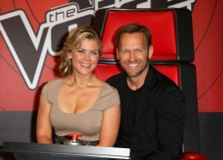 Mutiny On 'The Biggest Loser' Ranch
