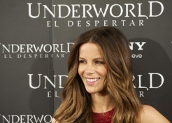 Kate Beckinsale Talks Motherhood In Parade Magazine