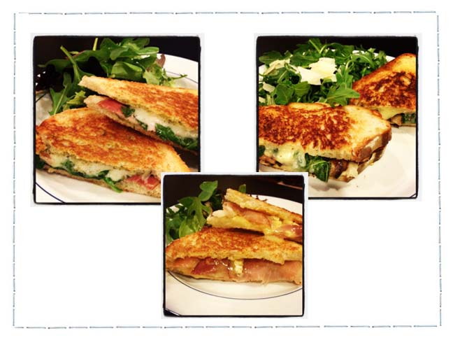 file_172049_0_210308-grilledcheese