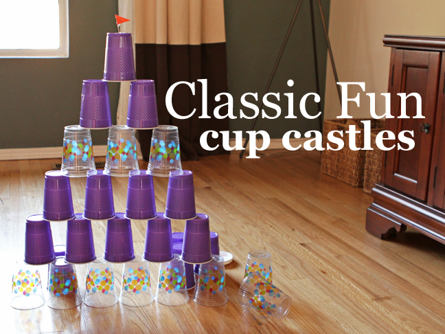 file_172547_0_120419-cups