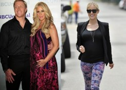 Celebrity Snippets: Random Bits Of Entertainment News 5/3