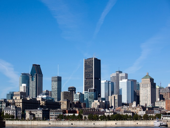 file_173783_0_120730-montreal