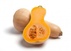 Three Time Saving Tips for Cooking with Squash