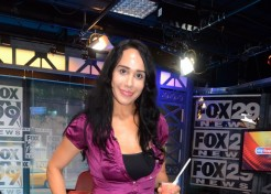 Nadya Suleman, AKA Octomom, Heads To Rehab