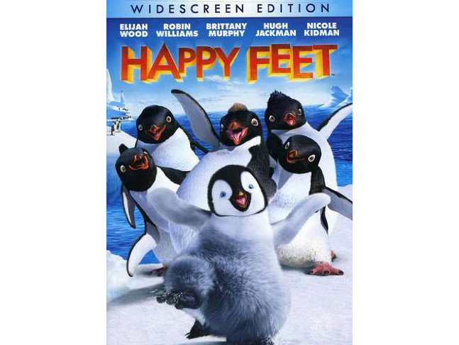 HappyFeet_sized