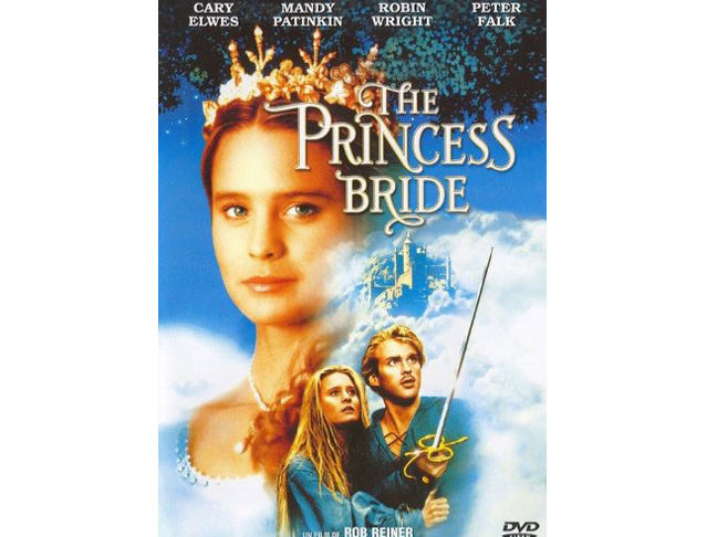 PrincessBride_sized