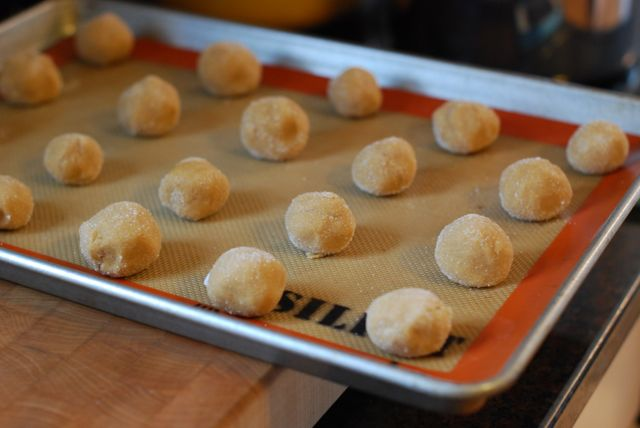 Peanut Butte Blossom Cookies - Step 6
