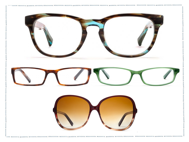 1f47312d27 If you re tired of paying  300 or more for a pair of stylish prescription  eyeglasses