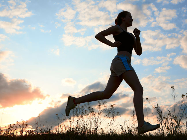 file_109620_0_101028-woman-running