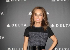 Celebrity Chef Giada De Laurentiis Is Creating Book Series For Kids