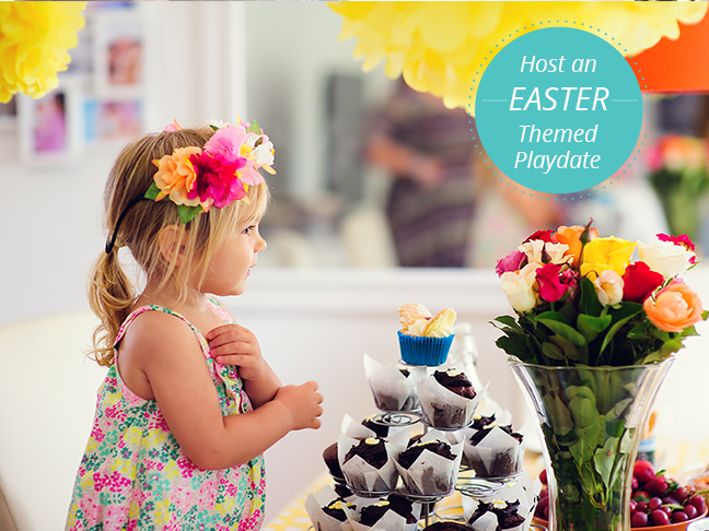 host-easter-themed-playdate-girl-floral-crown