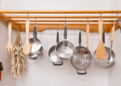 Are Your Pots and Pans Safe to Use?