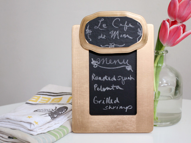 6 Homemade Gifts For Mother S Day