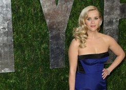 Breaking: Reese Witherspoon Arrested After Her Husband Is Pulled Over For DUI – Updated